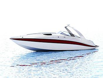 Inco-Yacht