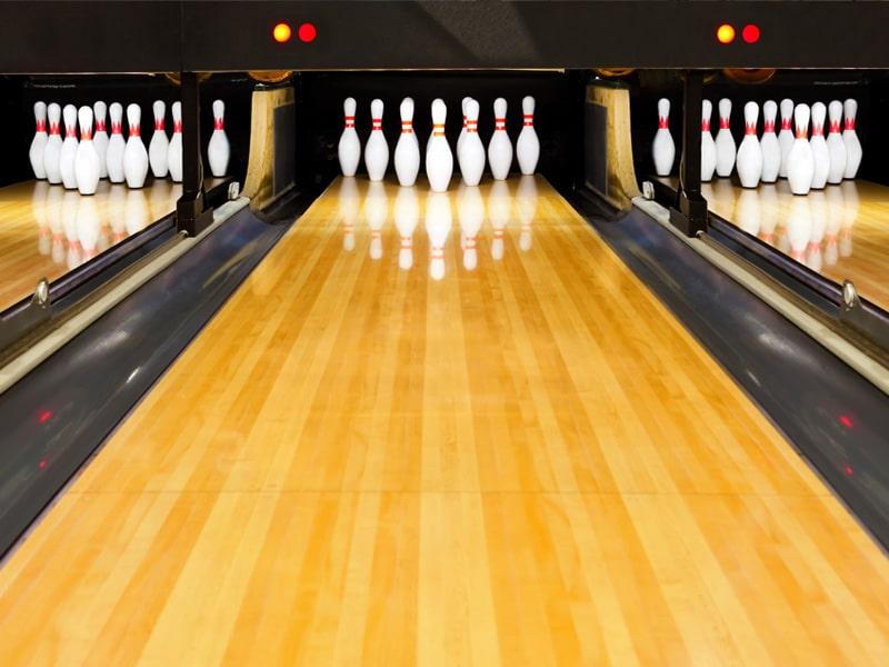 Inco-Bowling