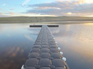 floating-pontoon-green-withens-reservoir-calderdale