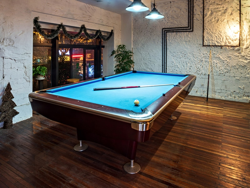 Inco-pool-billiards-tables