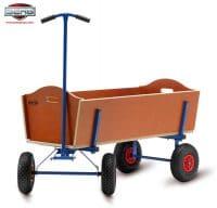 BERG-Beach-wagon-XL