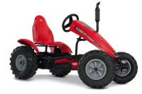 BERG Case IH Side-2 - Inco