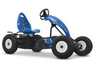 Full Size Go-Karts (Ages 5+)