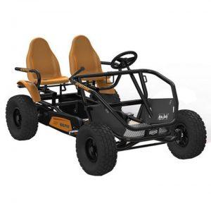 BERG GranTour F (2-seater) - Inco