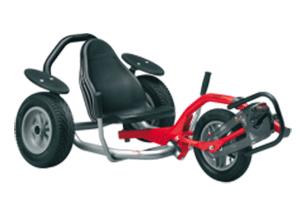berg-balanzbike-prof-xl-300x225