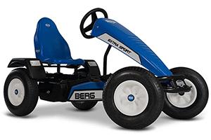 berg-extra-sport-bfr-go-kart