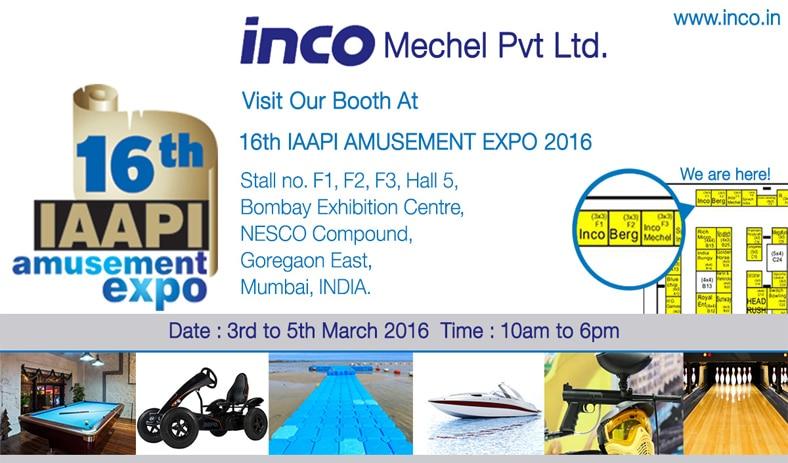 Inco_INVITATION_IAAPI_MUMBAI