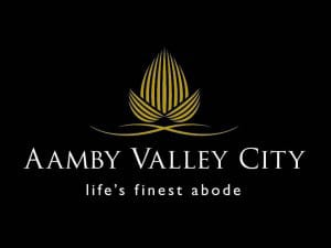 Aamby-Valley-City-Inco-Mechel-Clientele