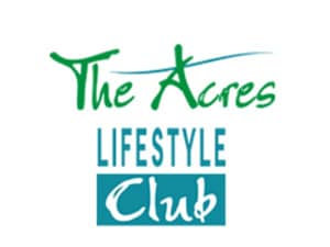 Acres_club-Bowling-Clientele