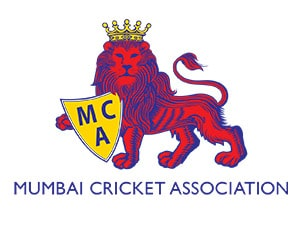 Mumbai Cricket Logo - Inco