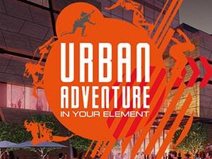 UrbanAdventures - Inco