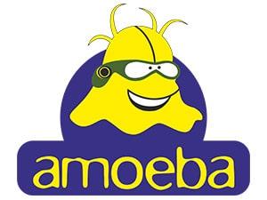 amoeba_logo-Bowling-Clientele