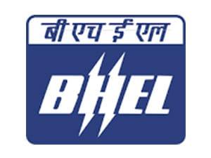 BHEL Logo - Inco