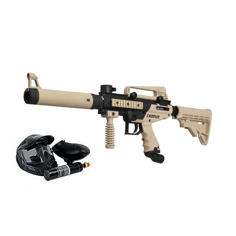 cronus tactical kit large - Inco