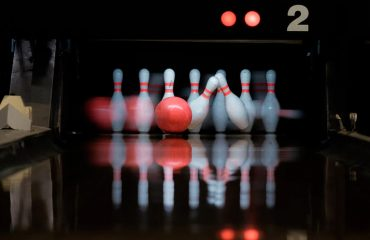 Inco Blogpost Bowling - Inco