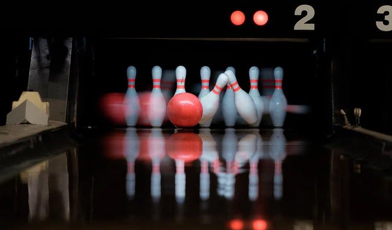 Inco Blogpost Bowling-1