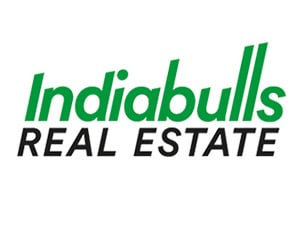 Indiabulls Real Estate - Inco