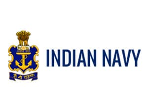 Indian Navy Logo - Inco