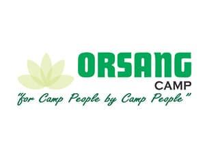 orsang - Inco