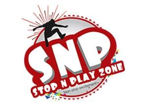 stop n play - Inco
