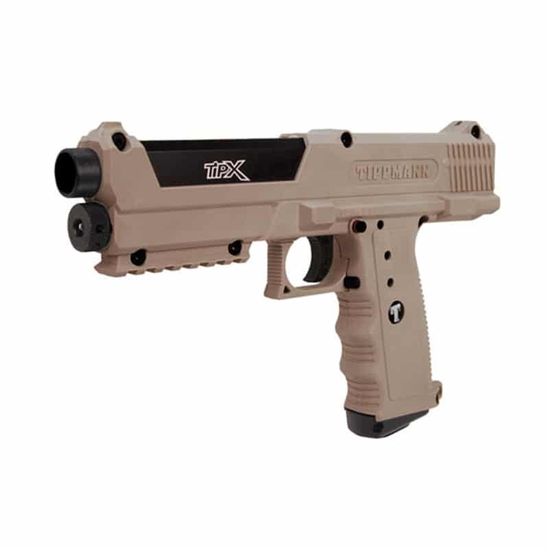 tippmann TPX large - Inco
