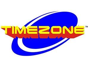 timezone-logo