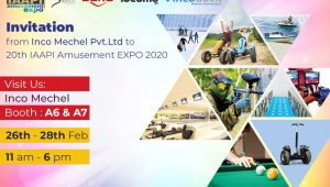 Inco IAAPI Invitation 2020