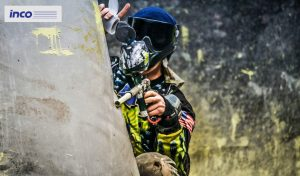 TOP 7 THINGS TO CONSIDER BEFORE PURCHASING PAINTBALL GUN